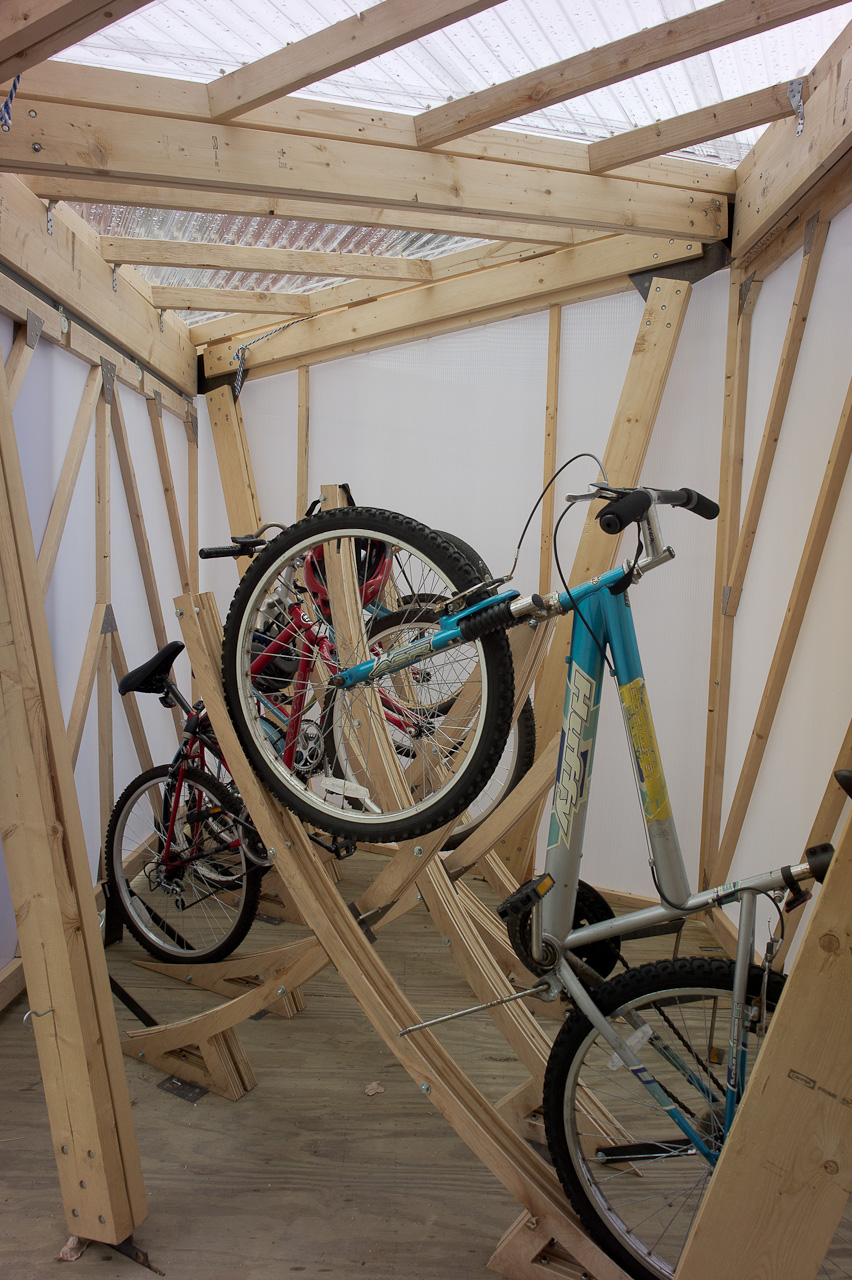 04_Hostel-Detroit_Bike-Storage