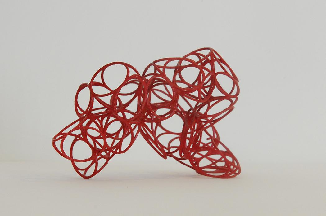 04_Spring Back_3D Print