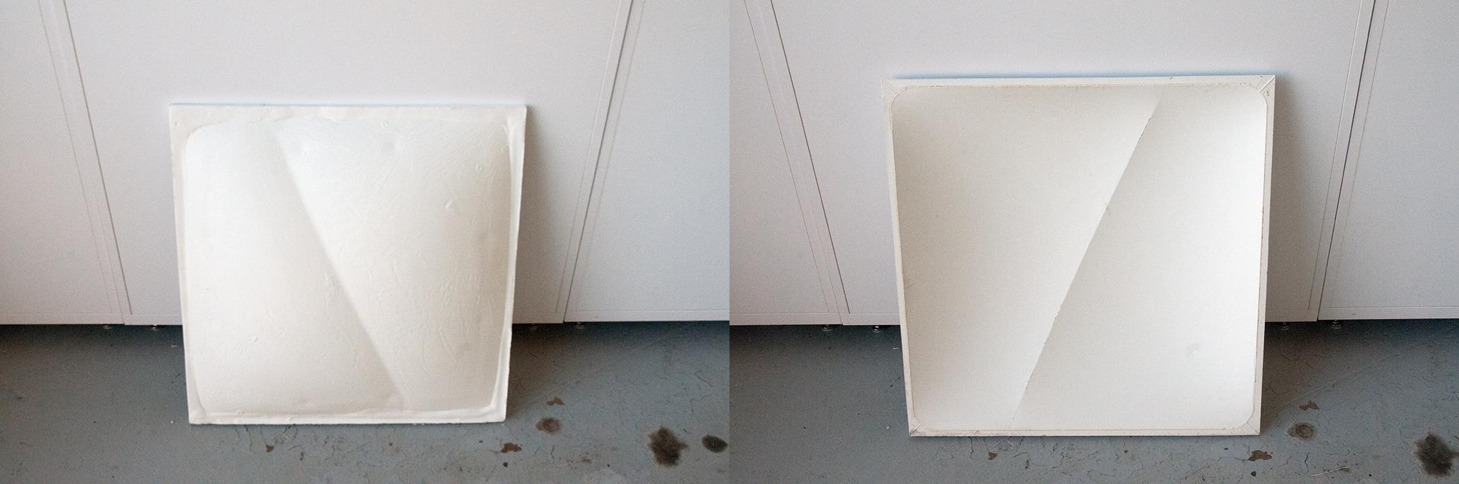 06_Morphfaux_finished tile
