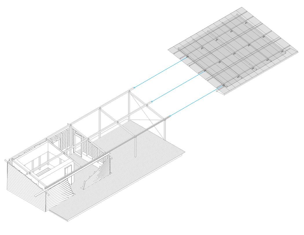 ProjectReach_23_CoopAxonSlide